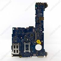 HP Compaq SOCKET 939 MOTHERBOARD 651358-001 FOR 2560P