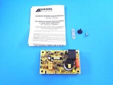 521099 Replaces 520820 Suburban RV Furnace PC Board with Fan Control