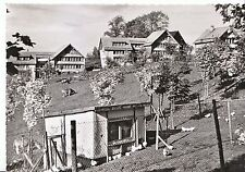 Switzerland Postcard - Kinderdorf - Pestalozzi Trogen / Schweiz    AB2361