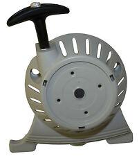 Recoil Starter Pull Fits STIHL FS110R FS130R FS310 FT100 HL90 HL95 HL95K HL100