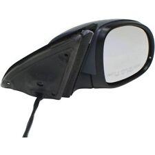New Mirror (Passenger Side) for Volkswagen Tiguan 2009 to 2014