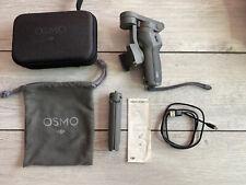 osmo mobile 3 combo DJI