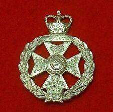 Jackets 1945-Present Militaria Badges
