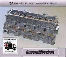 Zylinderkopf Citroen Peugeot Ford Mazda 1.4 HDi TDCi  DV4TD/TED F6JA/B/C/D