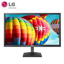 "LG 24MK430H 24"" Class Full HD IPS LED Monitor with AMD FreeSync (23.8"" Diagonal)"