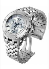 Invicta Reserve 52mm Specialty Subaqua SWISS MADE Chronograph Stainless Watch