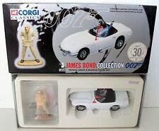James Bond Modellautos, - LKWs & -Busse von Toyota