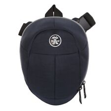 Crumpler Jimmy Bo 200 Toploader Camera Shoulder Case Bag - Navy / Light Grey