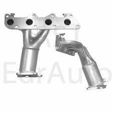 BM91529H Catalytic Converter VW POLO 1.0i 8v (AUC engine) 10/99-9/01 (maniverter