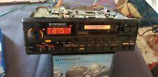 Autoradio Pioneer ke6300  (kex vintage kp component)
