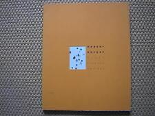 HUBERT DUPRAT Catalogue exposition CATALOGO MOSTRA MUSEE PICASSO ANTIBES 1998