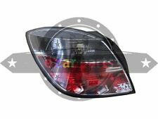 HOLDEN ASTRA AH COUPE 09/04-01/09 LEFT HAND SIDE TAIL LIGHT