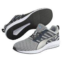 Puma Flare Gr. 45 Herren Running Fitness Sport Freizeit Schuh Sneaker NEU! OVP.