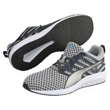 Puma Llamarada 45 Hombres Correr Fitness Deporte Informal Zapato Zapatilla