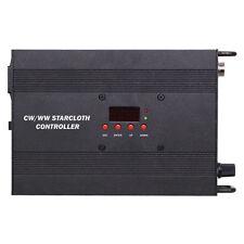 LEDJ Starcloth Replacement Controller STAR01/05/05W & EQLED12B/014A/025B