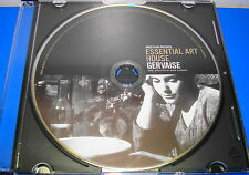 CRITERION COLLECTION ESSENTIAL ART HOUSE GERVAISE DISC ONLY REPLACEMENT DISC