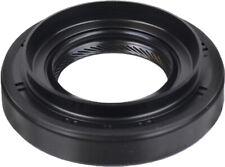 Differential Pinion Seal Rear SKF 13833A