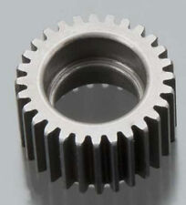 Axial Wraith Hardened Steel Idler Gear by Robinson Racing RRP1551