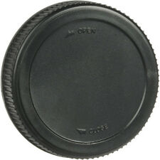 Sensei Rear Lens Cap for Olympus E Lenses