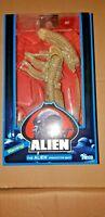 "Alien 40th Anniversary Series 1 Prototype Alien 7"" Action Figure NECA"