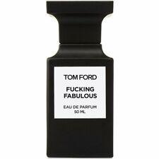 Tom Ford Fucking Fabulous Eau de Parfum 50 ML Herren Damen Unisex 1.7 oz NEU