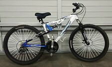 "24"" **BICYCLE SPOKE WRAPS** bmx,mountain bike,trek,fixie,coats,skins,covers"