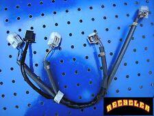 KABELBAUM ZÜNDSPULE CBR 600 F PC35 WIRING HARNESS FAISCEAU ELECTRIQUE ALLUMAGE 2