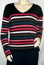 Pull LAFAYETTE Collection, fluide et stretch.  Taille 4.