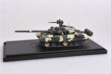 1/72 Russian T-90A MBT 2nd Guards Tamanskaya 2010 Moscow Victory Day Parade