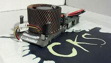 S52 A9666-62010 I2/1.3Ghz 3MB PROC OPT KIT rx2600  PROCESSOR WITH HEATSINK