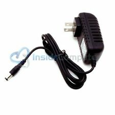 5V AC/DC power adapter spare 10 Watt power for Roku Soundbridge M1000 M1001