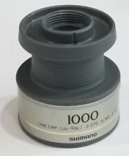 Spool Assembly Shimano 1000 Fishing Spinning Reel Spare Replacement ALX GTR 1