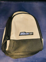 Gameboy Advance SP Carrying/Travel Bag Official OEM NINTENDO mini Case GBA