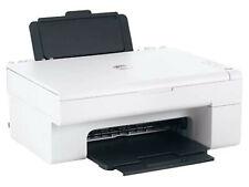 Dell All-in-One Printer 810 New in Box Scanner, Printer, Copier