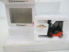ROS 1:23 3-wheel/8FBET15  Gaberstapler Toyota Traigo48 OVP B9209