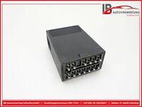 MERCEDES BENZ W124 W126 W201 Gasdruckfeder ASD Relais 0055455932 SIEMENS