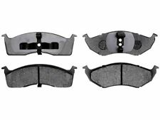 For 1993-2004 Chrysler Concorde Brake Pad Set Front AC Delco 82139VG 1994 1995