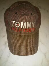 Tommy Hilfiger Cappellino