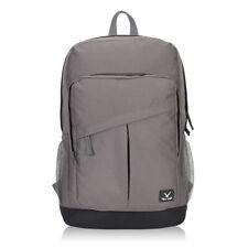 Men Lightweight Casual Daypack Durable College Backpack Bookbags Travel Satchel