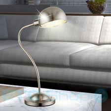 Design écrire Lampe de table marché du travail Chambre récolte lumière