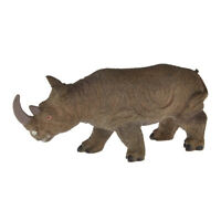 Wild Animal Model Figure Kids Toy Plastic Ornaments Simulation Toy Creative