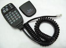 HM-98S DTMF Handle Speaker Mic For ICOM IC-2100H IC-2710H IC-2800H Radio