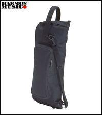 Drumstick Bag Drum Sticks Case 7 pocket NICE! Stick NEW