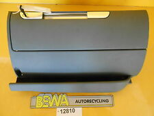 Handschuhfach/Schlüssel        Audi TT 8N3          8N1857095     Nr.12810/E