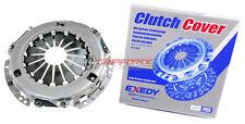 EXEDY CLUTCH COVER PRESSURE PLATE CELICA ALL-TRAC 91-95 MR-2 TURBO 2.0L 3SGTE