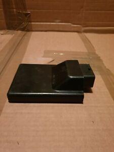 Hyosung GT250R ECU CDI Daewoo 2010 2011 2012 EFI