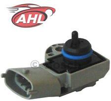BOSCH 0 261 230 236 Capteur de pression VOLVO C30 C70 S40 V50