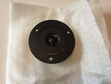 Boston Acoustics A-40 Original Series I Tweeter NOS, Never Used