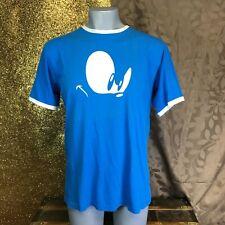 Sega - retro gaming fashion - T-shirt Sonic the Hedgehog - taille L