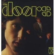 """THE DOORS """"THE DOORS (MONO)"""" LP VINYL NEU"""